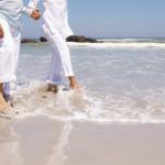 Aktywność fizyczna dla dam, ważne fakty i regóły o tym dobrze je wykonywać