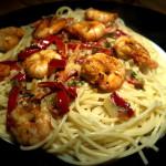 Włoskie dania – prostota a przede wszystkim radość z jedzenia