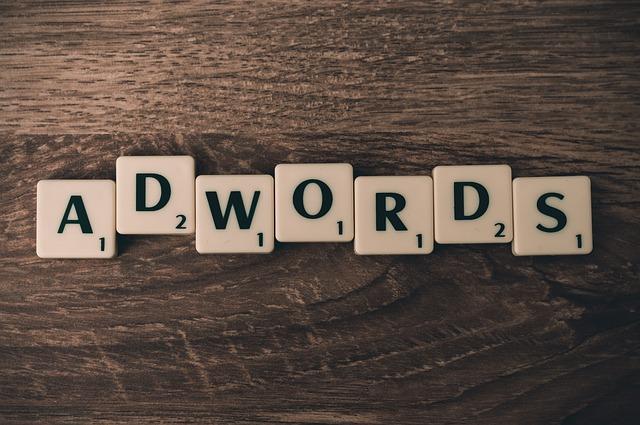 Profesjonalista  w dziedzinie kampani Adwords pomoże i dostosuje dobraną metode do twojego biznesu.
