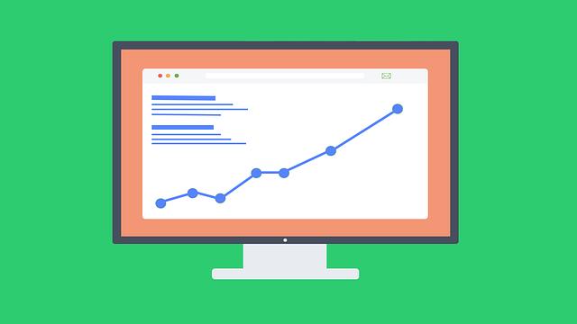 Specjalista w dziedzinie pozycjonowania zbuduje trafnąstrategie do twojego interesu w wyszukiwarce.